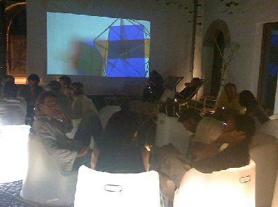 schermata-2011-05-09-a-12.65