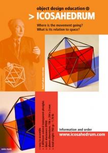 8_icosahedrum_