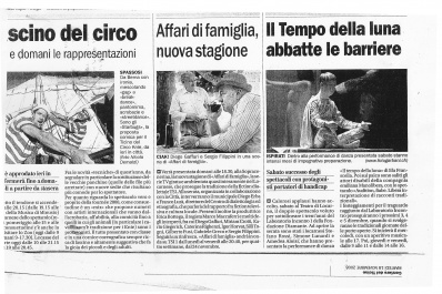 4_CdT-18.11.08-TeatroLocarno