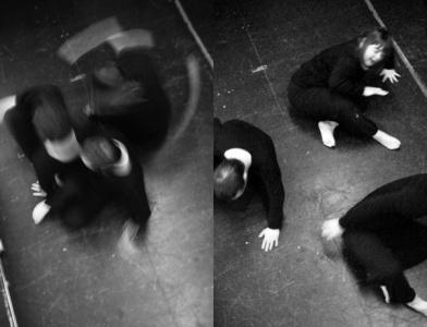 3_Mops_DanceSyndrome